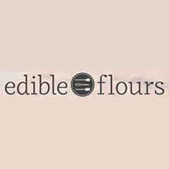 Edible Flours