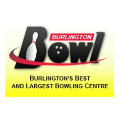 Burlington Bowl