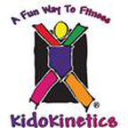 Kidokinetics Dallas