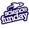 Science FUNdamentals