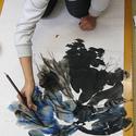 Pre-University Prep B: Painting & Drawing