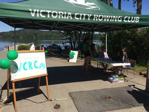 Open House / Come and Try Rowing