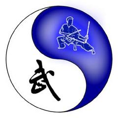 California Wushu Academy