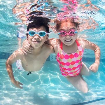 La Petite Baleen Swim Schools's promotion image