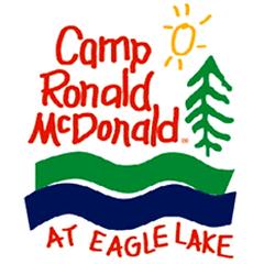 Camp Ronald McDonald® at Eagle Lake