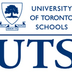 University of Toronto Schools - Experience Innovation Spring & Summer Programs