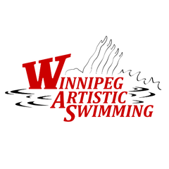 Winnipeg Artistic Swimming