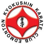 Edmonton Kyokushin Karate Club