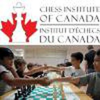 The Chess Institute of Canada