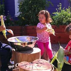 La Plazita Preschool