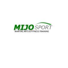 MIJO Sport
