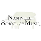 Nashville School of Music