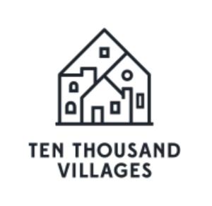 Ten Thousand Villages Fair Trade Festival