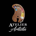 Atelier Artista