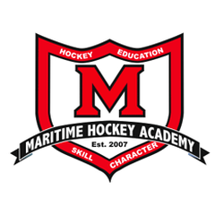 Maritime Hockey Academy