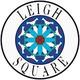 Leigh Square Community Arts Village