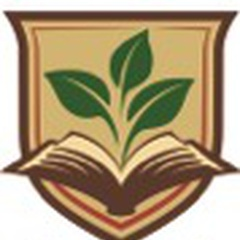 Trinity Academy
