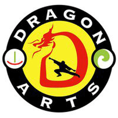 Dragon Arts