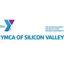 YMCA of Silicon Valley