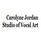 Carolyne Jordan Studio of Vocal Art