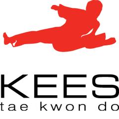 Kees Tae Kwon Do - Richmond