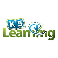 K5 Learning