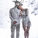 NW Dance Project – Winter Wonders