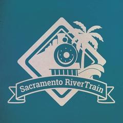 Sacramento RiverTrain