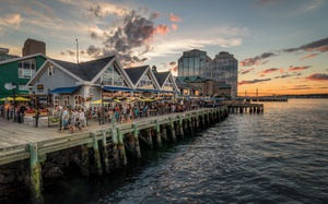 20 Things to Do in Halifax for Under $5