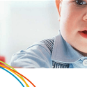 Early Educator Workshop: Loss, Trauma and Young Children 20200118