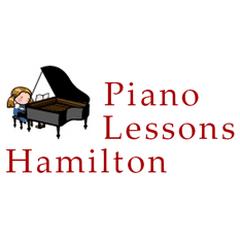 Heather's Piano Studio