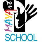 Maya Arts School