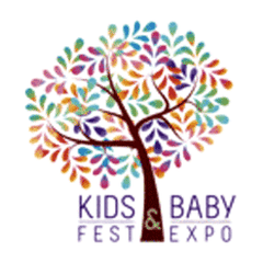 Kids Fest and Baby Expo