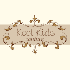 Kool Kids Couture