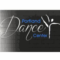 Portland Dance Center