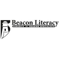 Beacon Literacy