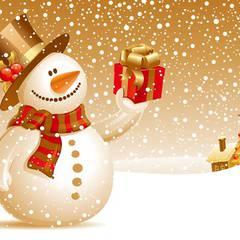 Tudor Hall Christmas Craft and Gift Show - Shopping Extravaganza