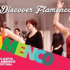 Discover Flamenco Dance!