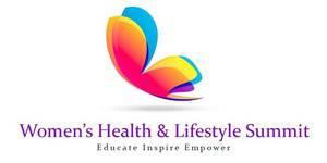 Women's Health & Lifestyle Summit