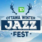 TD Ottawa Winter Jazz Festival