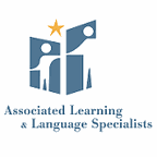Associated Learning & Language Specialists, Inc.