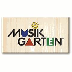 The Music Garden