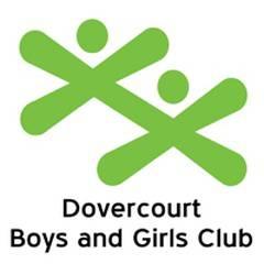 Dovercourt Boys & Girls Club