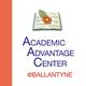 Academic Advantage Tutoring Center