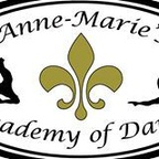 Anne-Marie's Academy of Dance
