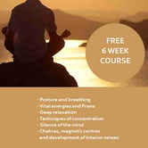 Mind and meditation - Free course