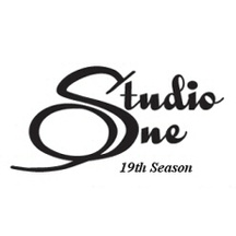 Studio One RP Dance