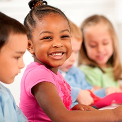 Pre-K and Play Academy