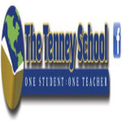 The Tenney School