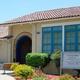 Willow Glen Community & Senior Center
